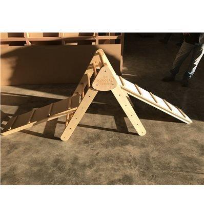 Tri Pro Climber - Planks M