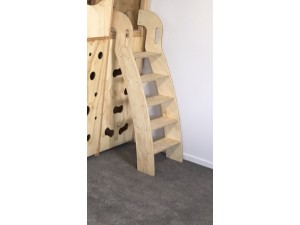 Modular Playgrounds