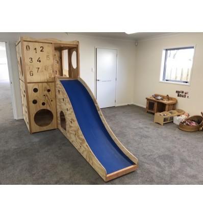 Modular Playground Set