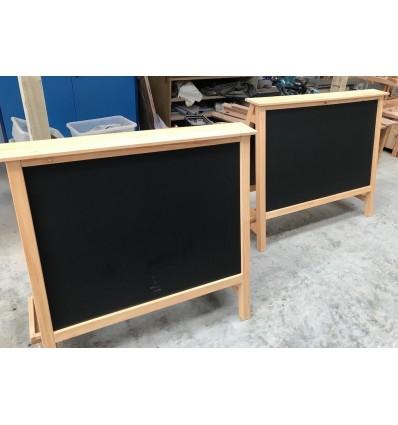 Blackboard - Large