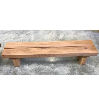 Sleeper Bench Seat